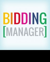 BiddingManager