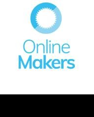 ONLINE MAKERS s.r.o.